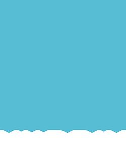 Kubrix